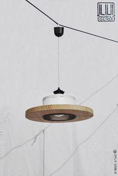 Làmpares imágenes LampsNight lamps 15 de mejores Las eWHYED29I