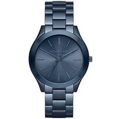 Michael Kors MK3419 horloge