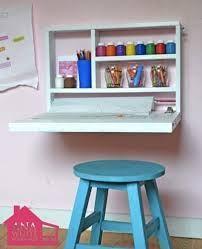 mesa de estudos infantil dobravel - Pesquisa Google