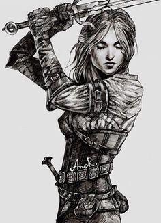 Adarlan's Assassin. The King's Champion. Princess of Terrasen. Queen of the Underworld.