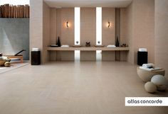 #ADVANCE Moca Creme | #AtlasConcorde | #Tiles | #Ceramic | #PorcelainTiles