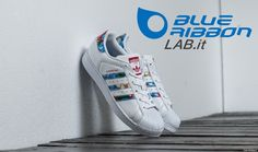 Adidas Superstar W Adidas Superstar, Adidas Originals, Adidas Sneakers, Shoes, Fashion, Adidas Tennis Wear, Adidas Shoes, Zapatos, Moda