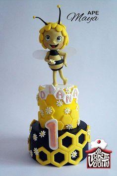 La Torta che Vuoi Tu