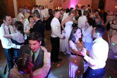 Dancing in Sehnde