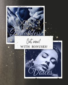 Don't Leave Me Breathless: Book 1 in the Summer-Scipio Trilogy Book Series, Book 1, This Book, Page Flip, Dont Leave Me, Family Roots, Single Dads, Kindle App, Page Turner