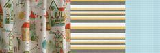 Kisfiú szobájába Curtains, Home Decor, Blinds, Decoration Home, Room Decor, Draping, Home Interior Design, Picture Window Treatments, Home Decoration