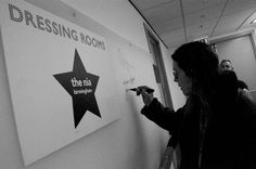 Black Sabbath opens new five-star dressing rooms at redeveloped NIA - http://www.eventindustrynews.co.uk/2014/01/13/black-sabbath-opens-new-five-star-dressing-rooms-redeveloped-nia/