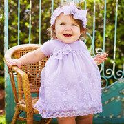 Take a look at the Copious Charm: Girls' Apparel event on #zulily today!