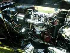 1939 MG 2