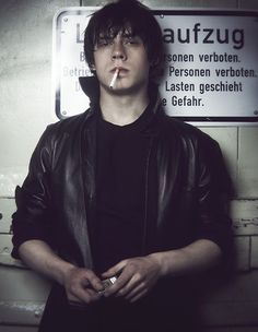 Jake Bugg! So excited to see him tonight!! #ICantHoldMyLoveForJakeBugg