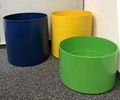 Randlose Rundgefässe, Randlose Aluminiumrundgefässe Aluminium, Canning, Home Canning, Conservation