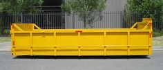 Adelaide Based Skip Bins Services: Perfect Waste Management Solution