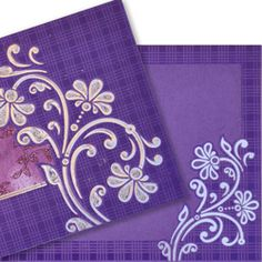 Exclusive online shop for Muslim Wedding Cards, Muslim Wedding Invitations, wedding accessories and wedding favor on affordable prices.