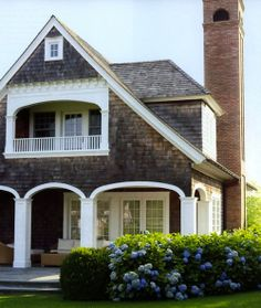 Best 56 Best Cedar Shingle Hamptons Style Images Hamptons 400 x 300