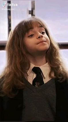 Harry Potter Gif, Mundo Harry Potter, Harry Potter Pictures, Harry Potter Characters, Hermione Granger, Ginny Weasley, Harry Potter Background, Desenhos Harry Potter, Hogwarts