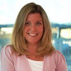 Karin Zingmark, Presschef på Viasat om att integrera social media.