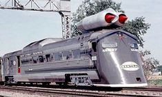 Jet Train NEW YORK CENTRAL | <° 654 jap https://de.pinterest.com/milktan0318/%E6%A9%9F%E6%A2%B0/