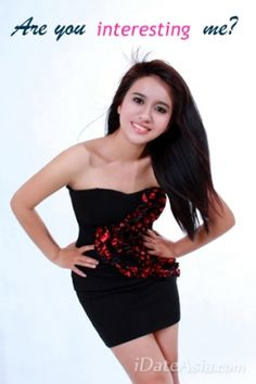 The Southeast Asian dating and matchmaking site for single Thai girls, Vietnamese women and foreign single men to love and marriage. Date Thai women and Vietnamese girls for love, relationship and marriage. Find Southeast Asian brides on iDateAsia today! Marriage Life, Love And Marriage, Girls Ask, Asian Bride, Beautiful Asian Girls, Asian Dating, Michael Jackson, Lady