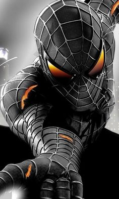 Venom Spidey Faces Spiderman Avengers Villain Comic Book Adult Tee Graphic T-Shirt for Men Tshirt Amazing Spiderman, Spiderman Noir, Spiderman Sam Raimi, Image Spiderman, Spiderman 2002, Spiderman Pictures, Black Spiderman, Ms Marvel, Marvel Comics Superheroes