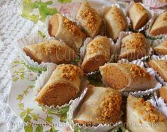 gâteau aux cacahuètes1 - cuisine à 4 mains