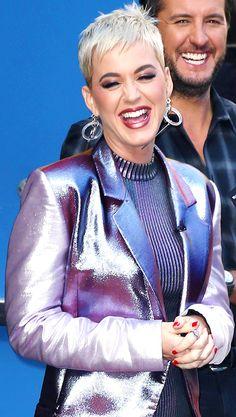 Katy Perry Bild von zehra