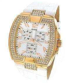 Guess Women's Watch U13520L1 GUESS. $139.97. Case Diameter - 30 MM