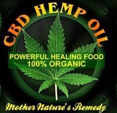 Stress Relief, Pain Relief, Winning Lottery Numbers, Ig Bio, Epilepsy Awareness, Epilepsy Seizure, Natural Protein, Cbd Hemp Oil, Addiction Recovery