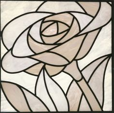 A Rose a rose, by any nature a rose is still a rose