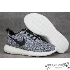 reputable site 65ab0 135d1 Nike Roshe Run 2015,only  66,Check it out!Press picture link get