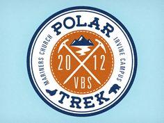 Polar Trek | Sel Thomson