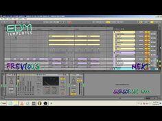 awesome Ableton Live Future Bass Project Tutorial Kasbo Flume Skrux Odesza Lido Cashmere Cat Rl Grime Remake Download FREE VST Crack Check more at http://westsoundcareers.com/sample/ableton-live-future-bass-project-tutorial-kasbo-flume-skrux-odesza-lido-cashmere-cat-rl-grime-remake-download-free-vst-crack/
