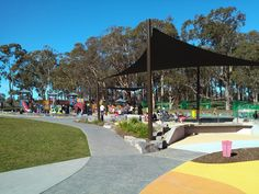 boundless-playground-canberra11.jpg (2560×1920)