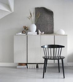My interior crush Decor, Living Room Inspiration, Ikea Ivar, Furniture Makeover, Room Inspiration, Interior, Ikea Inspiration, Home Decor, Colorful Interiors