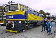 Image result for lokomotiva brejlovec