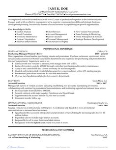 Database Administration Resume Example  Resume Examples Sql