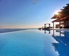 Book Now your Dream Villa through #BlueCollection & Enjoy Premium #Concierge Services !!! Learn More ➲ https://goo.gl/N24dzh  Good Morning Everyone from #Mykonos #Greece  #ComeWithTheBest #ExclusiveClub #Followme #LuxuryVilla #MykonosVillas #LuxuryLifeStyle #Summer2018 #LuxuryServices #MMXVIII #LuxuryConcierge #Luxury #LuxuryLife #LifeStyle #Summer #YachtLife #SuperYacht #MegaYacht