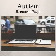 "Click to Download a Free ""Speech Therapy for Autism"" Cheat Sheet  All children with autism struggle with communication to some extent.  It's a part of the very diagnosis of the disorder.  But what exactly do we do in speech therapy for children with autism?  I'm here to help!  Keep reading to find out more"