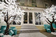 Gallery Led Christmas Tree Led Tree Luxury Wedding Gifts