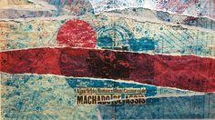 """Abertura para a microssérie """"Capitu"""", de Luiz Fernando Carvalho, baseada na obra """"Dom Casmurro"""" de Machado de Assis, para a Rede Globo.  Direção criativa e animação:…"""