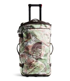Portable Luggage Duffel Bag Philippines Flag Travel Bags Carry-on In Trolley Handle