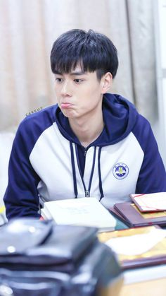 To Infinity Littlepeter_ Asian Actors, Korean Actors, China Movie, A Love So Beautiful, Cute Actors, Chinese Boy, Cute Korean, New Wall, Man Crush