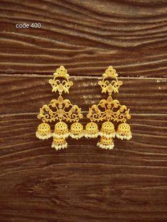 Fancy Jewellery, Jewelry, Leather, Jewlery, Bijoux, Schmuck, Jewerly, Jewels, Jewelery