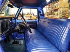 Windshield Washer, Farm Trucks, New Chrome, Exterior Trim, Lift Kits, Steel Wheels, Classic Trucks, Pick Up, 4x4