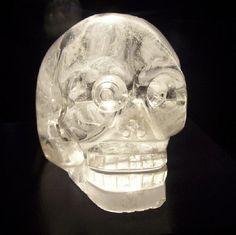 escultura maya de espaldas - Buscar con Google