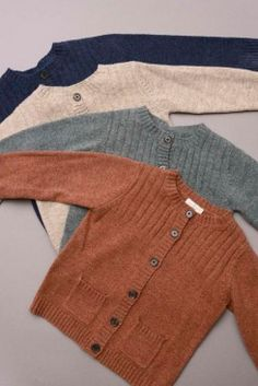 dd7b3c868482 knitting sweaters for toddler girls - 18 months to 3 years