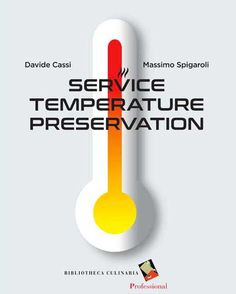 From blast chilling to low temperature cooking, modern systematic innovations in the food service industry have largely been linked to thermal treatments. We tend to automatically associate the concept of preservation with refrigeration and freezing, but this habit of mind is beginning to show its limitations, particularly in those contexts [...]