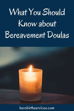 On Pregnancy and Infant Loss Remembrance Day, we are highlighting an aspect of our work that we don't talk about very much: bereavement support for Long Beach and Orange County families suffering miscarriage, stillbirth, or infant death. End Of Life Doula, Doula Training, Doula Business, Infant Loss Awareness, Grieving Mother, Pregnancy And Infant Loss, Baby Loss, Birth Doula, Life Care