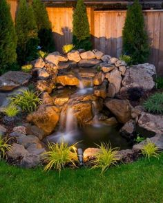 Stunning Front Yard Landscaping Ideas on A Budget 26 #landscapeonabudget