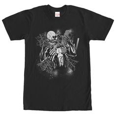 79869cdd 17 Best Geek-Tech, Ghost Rider Shirts images | Hoodie sweatshirts, T ...