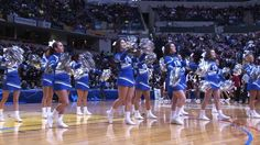 Rivalz V High School Sports Webisode. City360.tv covered the IHSAA boys 2012-13 state basketball finals. Also, city360tv host Bethany interv...